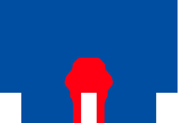 コミュニケーション1-1